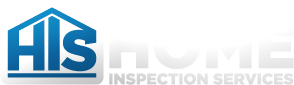 Home Inspection Services - Yakima, WA - Commercial and  Residential Inspections